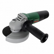 Flex Polizor Unghiular Status SH 125F Italia, 800 W, 125 mm