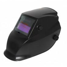 Masca sudura de cap ARTERY-300S
