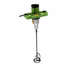 Mixer vopsea/mortar Procraft Germania PMM2200, 2200w