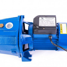 Pompa apa suprafata, JET de adancime, DP-550, Micul Fermier