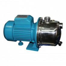 Pompa autoamorsanta Elefant Aquatic JS100, 1100 W, 50l/m, 2900 rpm