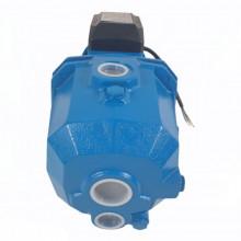 Pompa de hidrofor Aquatic Elefant DP255, 1150 W, 80l/min