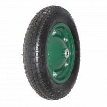 Roata pneumatica ELEFANT, dimensiune 350-7
