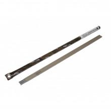 2.5 mm / SET 10 TUBURI a cate 4 BUC electrozi sudura MONOLITH
