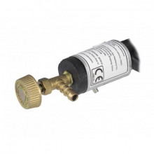 Arzator/Pirostrie Elefant GB-23, 1 Inel Gaz Propan-Butan, GPL, Putere 6.5kW