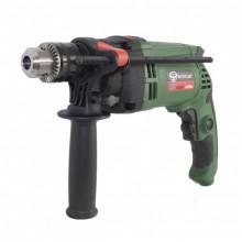 DP1050 STATUS,produsul contine taxa timbru verde 2.5 Ron