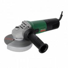 Flex Polizor Unghiular Status SH 125FSE Italia, 950 W, 125 mm