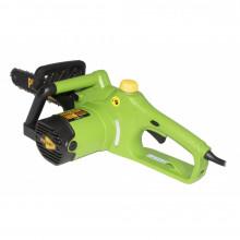 K2350 DRUJBA ELECTRICA PROCRAFT,Produsul contine taxa timbru verde 2.5 Ron, 5.75 kg