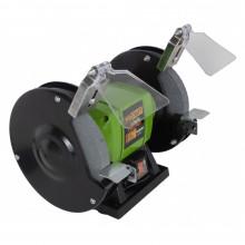 Polizor de banc ProCraft Germany, PAE1250, 1250 W, 2950 RPM, 200 mm - 12.7 mm