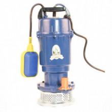 Pompa apa submersibila, 32m 0,75kW, Micul Fermier