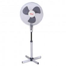 Ventilator cu picior Zilan ZLN-3262