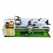 VMM800 strung pentru metal, produsul contine taxa timbru verde 6 Ron, 40 kg