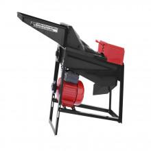 Batoza porumb electrica fara motor 1500kg/ora, 2.2KW, 50Hz 5TY-60 Micul Fermier
