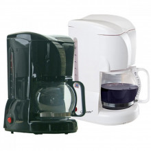 Cafetiera MAESTRO MR-401, 800W