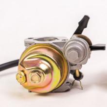 Carburator motor pe benzina 6.5Hp 188 Micul Fermier