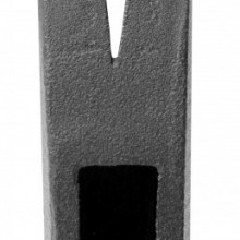 Ciocan dulgher 600 g (Industrial) 25167