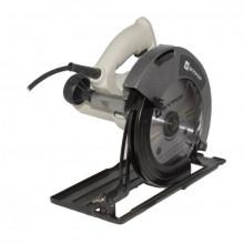 Circular de mana, 1.4 kW, 5000 rpm, 185x20mm, Elprom EPD-1400
