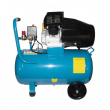 Compresor cu aer Elefant Aquatic YV2050 50L, 8bar