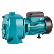 DP505 pompa cu ejector pentru hidrofor, Produsul contine taxa timbru verde 2,5 Ron,