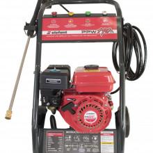 ELEFANT PPW190A, aparat de spalat cu presiune pe benzina