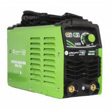 Invertor sudura MMA CRAFT-TEC, 320A, Semi-Profesional, max 4 mm electrod