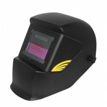 Masca sudura de cap VOGUE-300F black