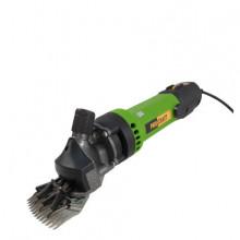 Masina de tuns oi electrica, cu variator de turatie, 450W, ProCraft Germany SC2400