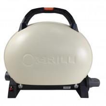 O-GRILL 500 CREM, gratar portabil
