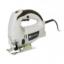 PLE-100 ferastrau pendular ELPROM, produsul contine taxa timbru verde 2.5 Ron, 2.3 kg