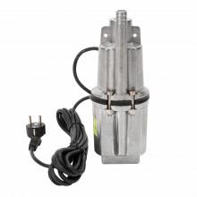 Pompa apa submersibila pe vibratie, VMP60 280W, Micul Fermier