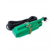 Pompa apa submersibila pe vibratie, VMP60, Micul Fermier