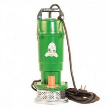 Pompa apa submersibila, QDX-32M 0,75kW fara plutitor, Micul Fermier