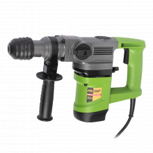 ProCraft BH1600, ciocan rotopercutor ,produsul contine taxa timbru verde 2.5 Ron, 3.6 kg