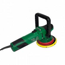 Slefuitor/poliser Status XPA15-150CE auto + 2 bureti si 2 discuri Velcro