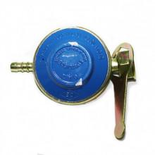 Ceas butelie albastru Micul Fermier