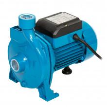 CPM158 pompa centrifuga, produsul contine taxa timbru verde 2,5 Ron