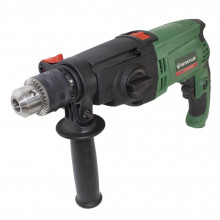 DP1100 bormasina electrica STATUS, produsul contine taxa timbru verde 2.5 Ron