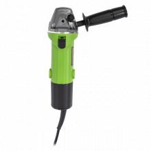 Flex Polizor Unghiular Procraft PW 1350E, 1.35 kW, 11000 RPM, 125 mm + Variator + Carbuni rezerva