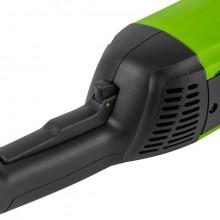 Flex Polizor Unghiular Procraft PW 2650, 2.65 kW, 6500 rpm, Panza 230 mm, pornire lenta