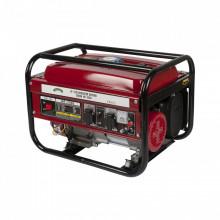 Generator benzina 2800W, Micul Fermier MF-3500