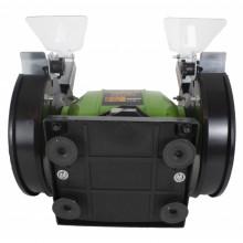 PAE900 polizor de banc PROCRAFT, produsul contine taxa timbru verde 2.5 Ron, 5 kg