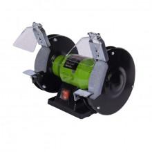 Polizor de banc, 150 mm, 600 W, 2950 rpm, Procraft Industrial PAE 600