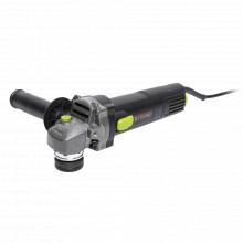 Polizor unghiular 1100W, 125mm, STROMO SG1100 , Flex
