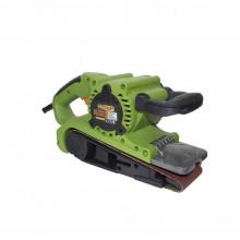 Procraft PBS1010, aparat de slefuit, produsul contine taxa timbru verde 2.5 ron