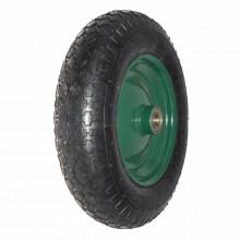 Roata pneumatica ELEFANT, dimensiune 350-8
