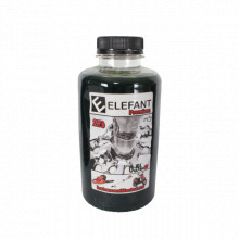 Ulei 0.5L verde amestec ELEFANT motoare 2 Timpi, 30 ml/l