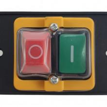 Buton On/Off HCM650 , 195L