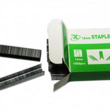 Capse pentru capsator tapiterie 12mm Micul Fermier