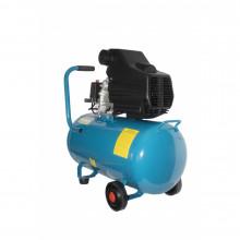 Compresor cu aer Elefant Aquatic XYBM50B 50L, 8bar