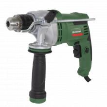 DP750 bormasina electrica STATUS, produsul contine taxa timbru verde 2.5 Ron, 2.65 kg